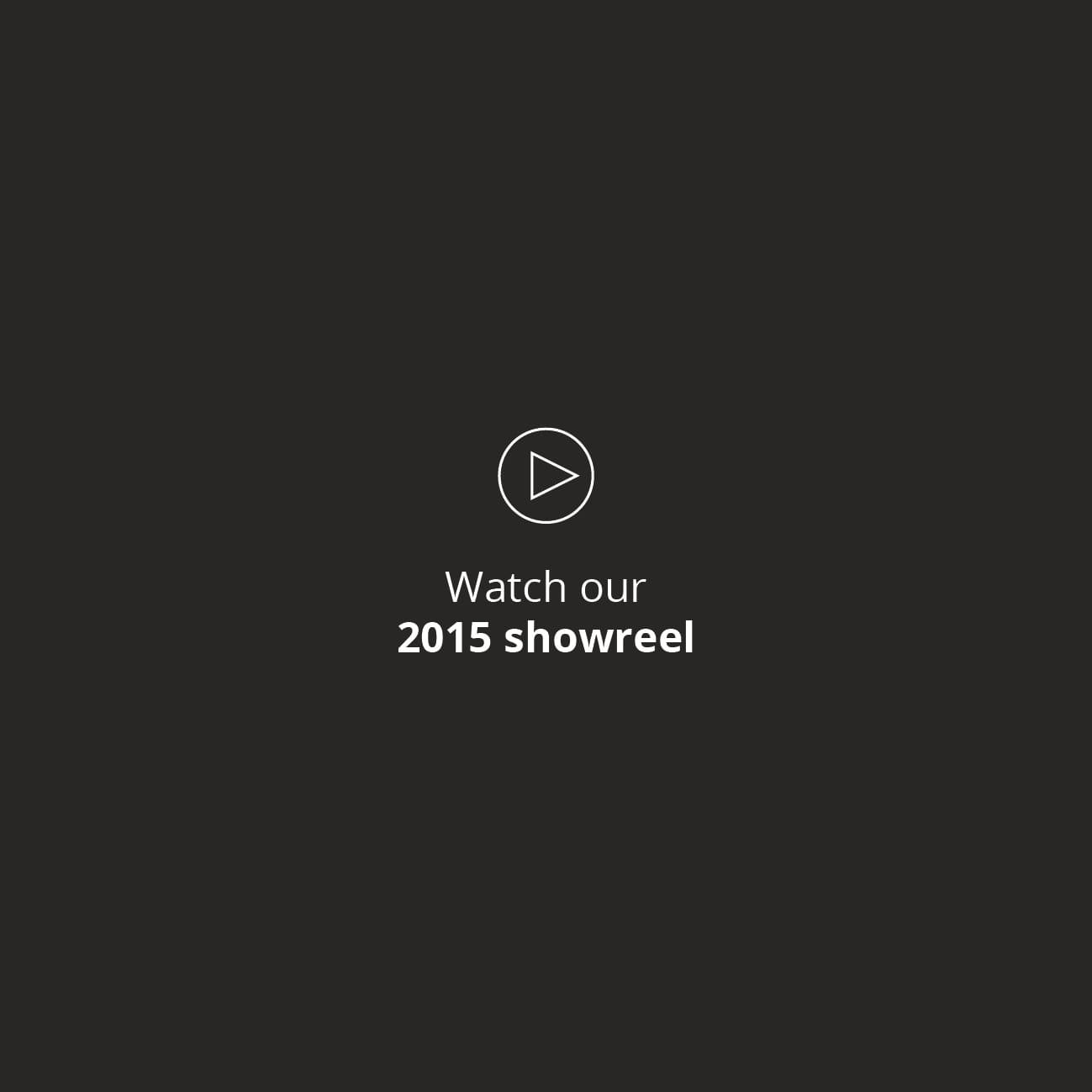 showreel-04
