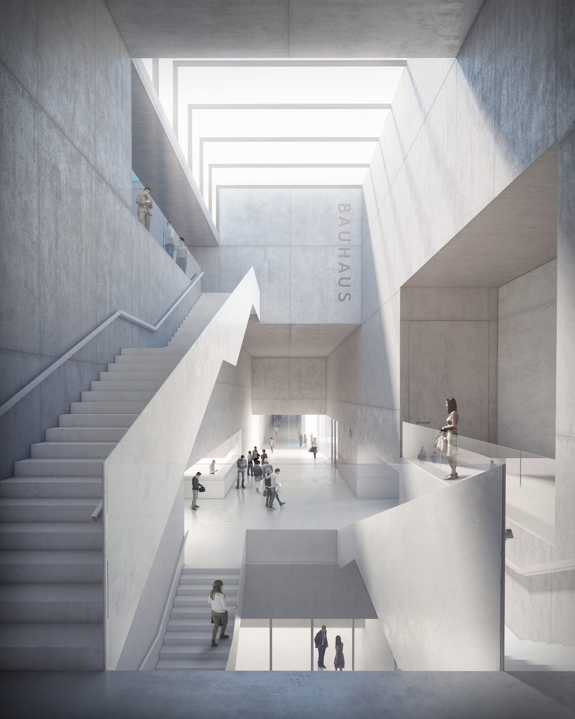 bauhaus_archive_interior