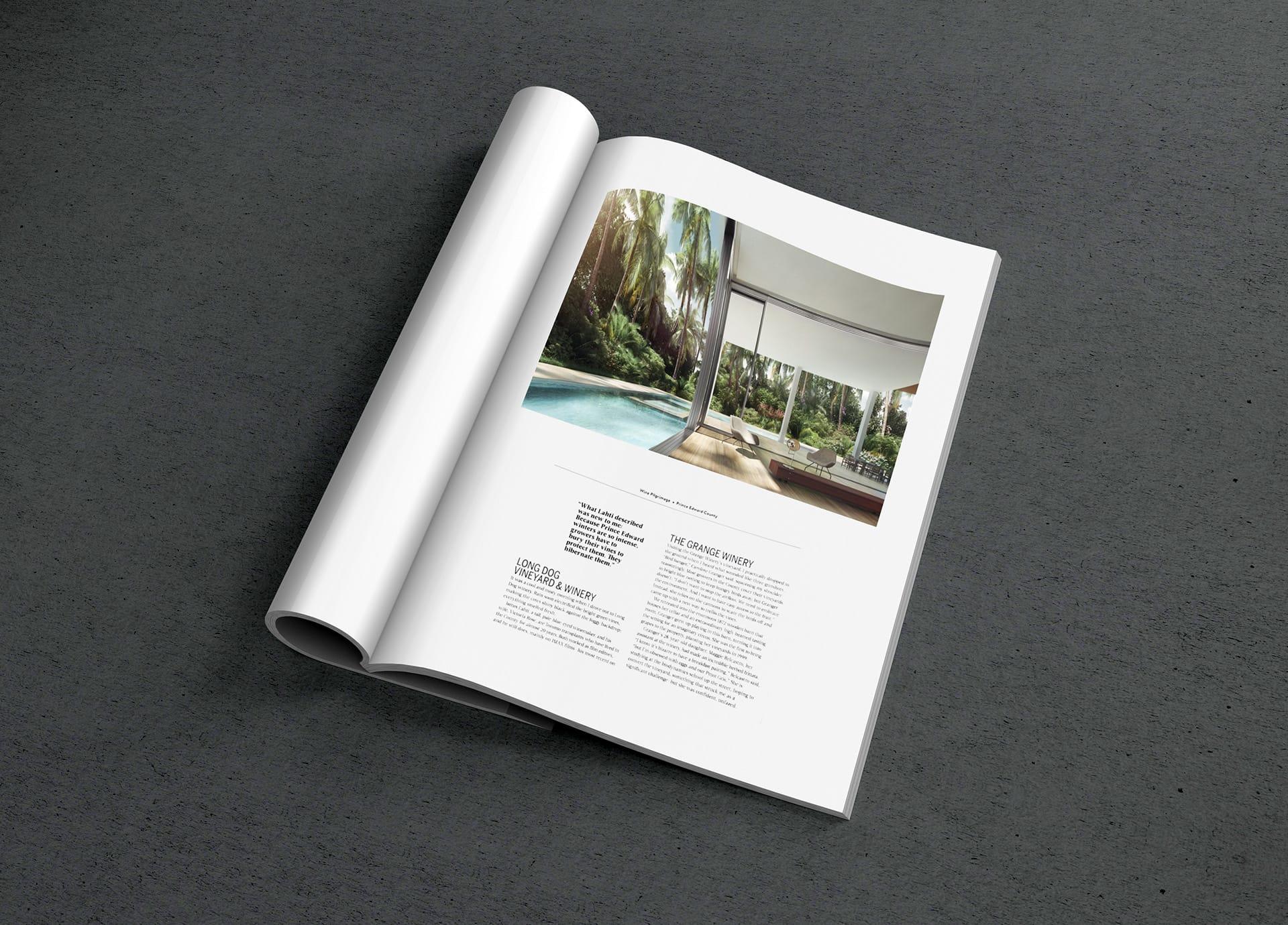 printed_media_small