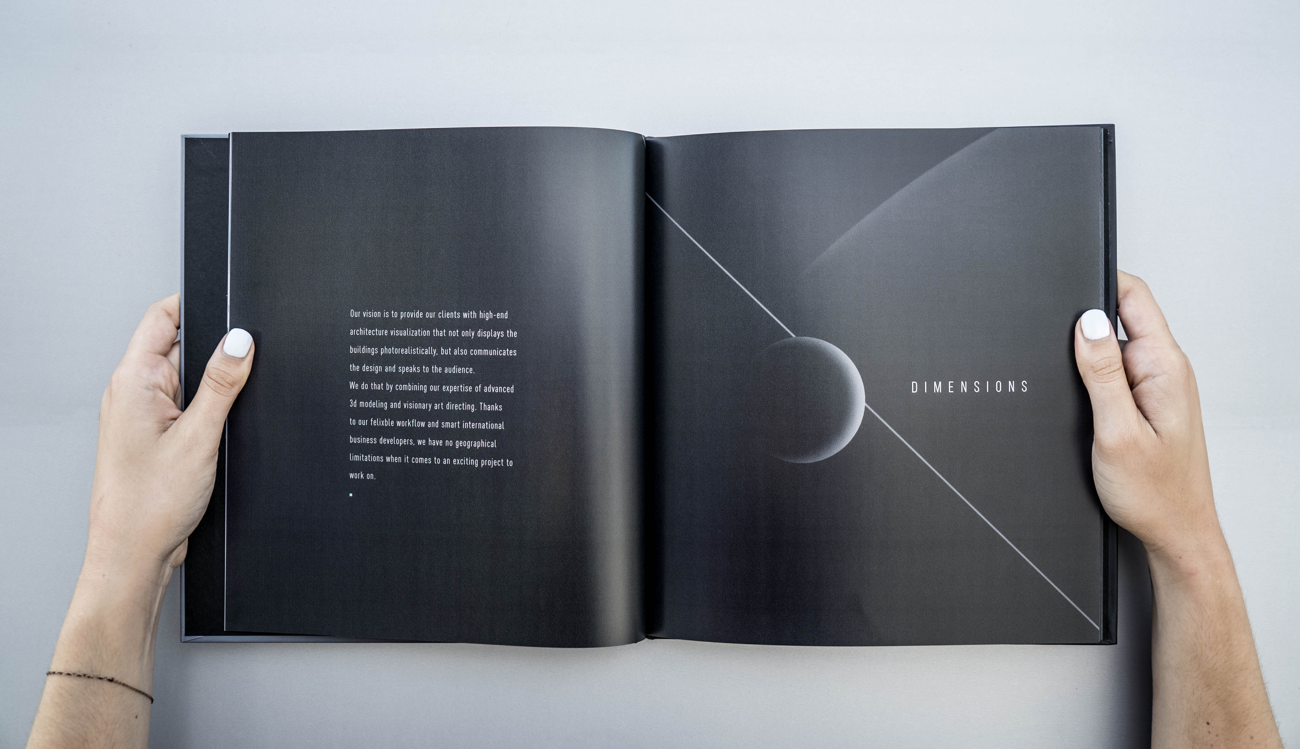 Book Cover Architecture Books : Architecture portfolio book pixshark images