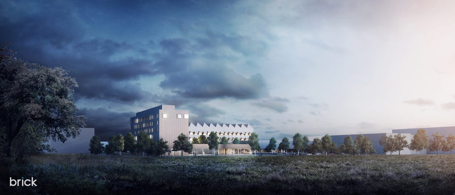 ikea_hotel_architectural_visualization