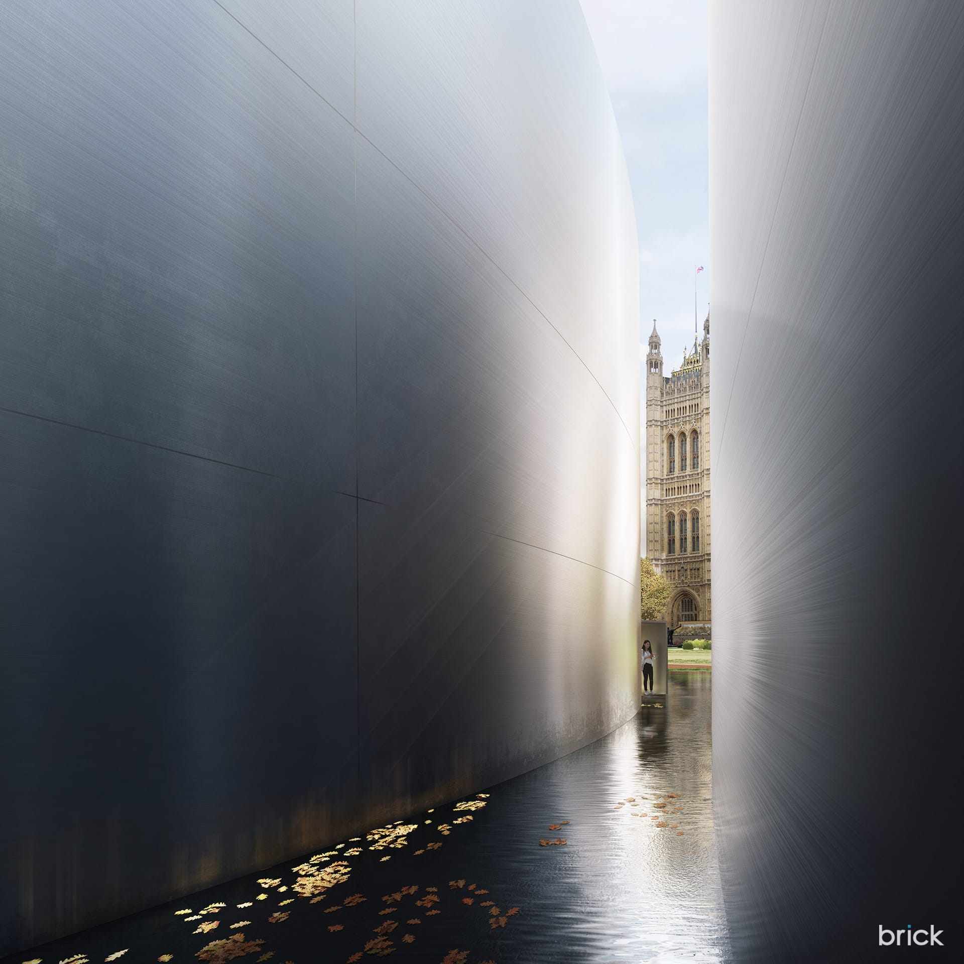 uk-holocaust-memorial-competition-visualization