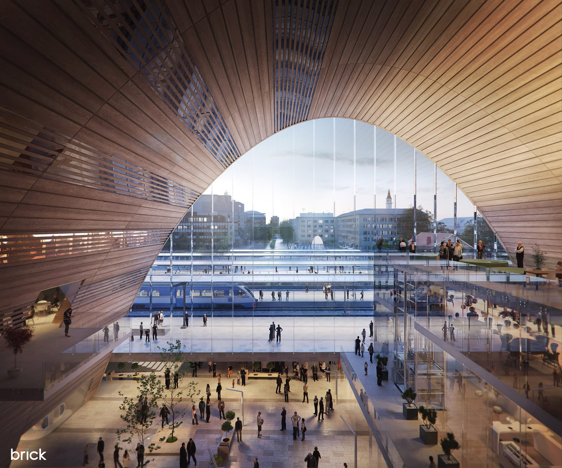 oulu-station-architecture-visualization